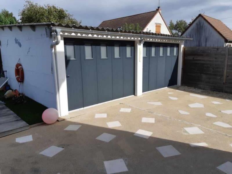 Vente maison / villa Blois 275600€ - Photo 4