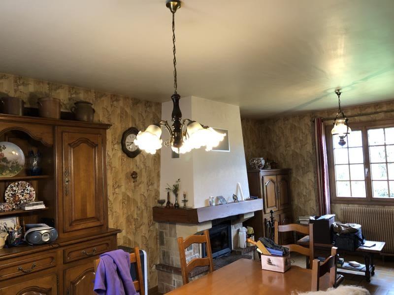 Vente maison / villa Blois 182750€ - Photo 4