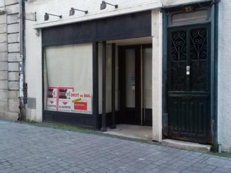 Commercial lease transfer shop Pau 34000€ - Picture 2