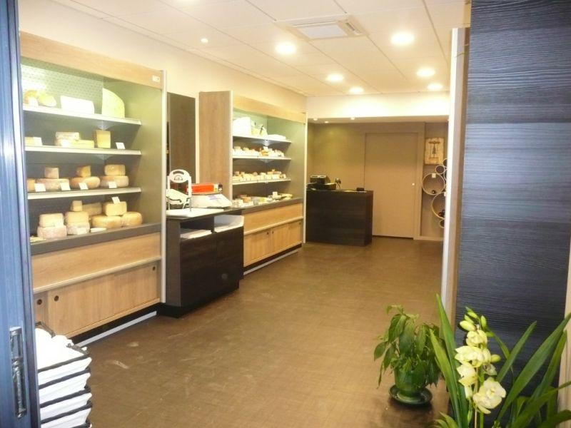 Commercial lease transfer shop Pau 34000€ - Picture 3