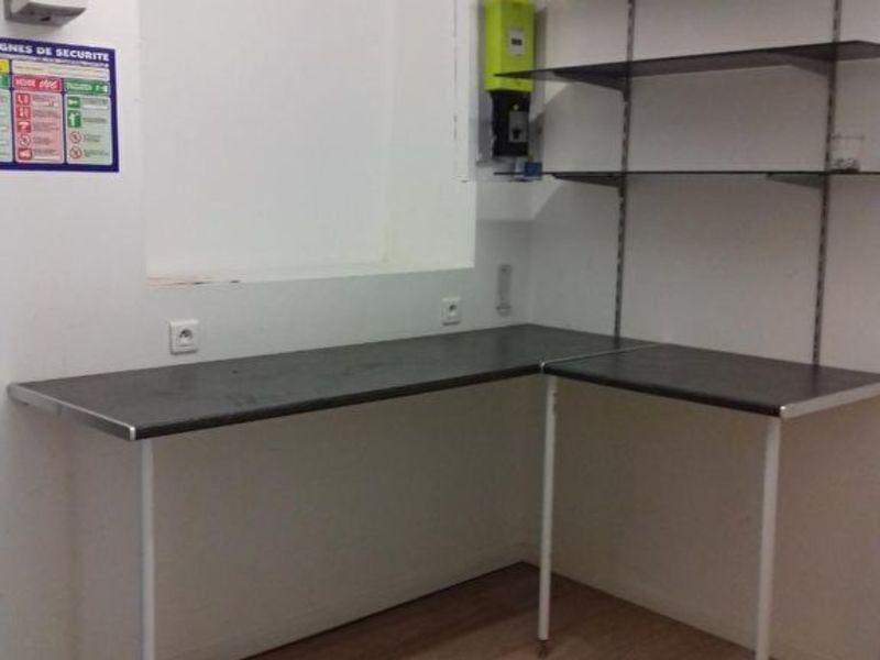 Commercial lease transfer shop Pau 34000€ - Picture 4