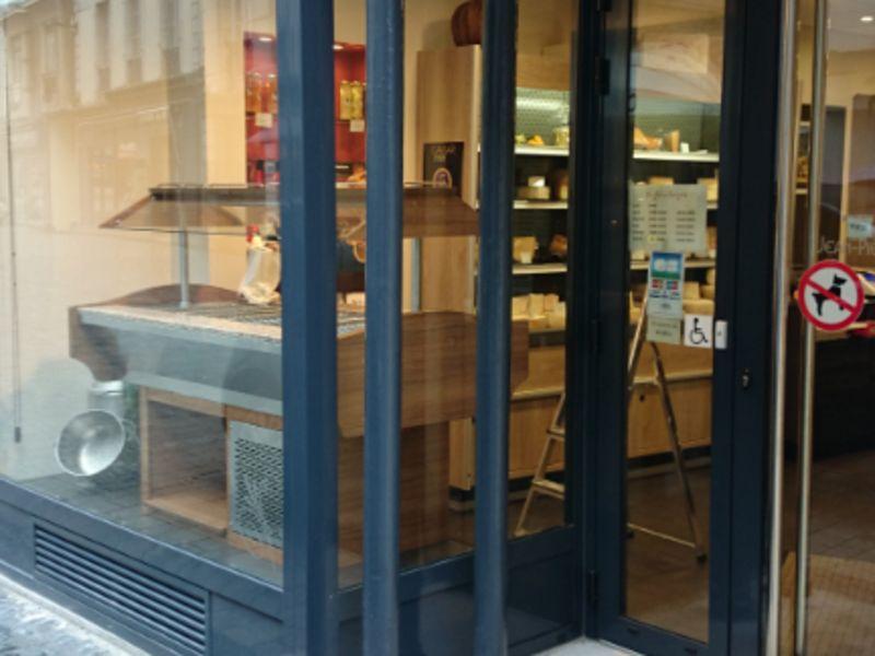 Commercial lease transfer shop Pau 34000€ - Picture 5