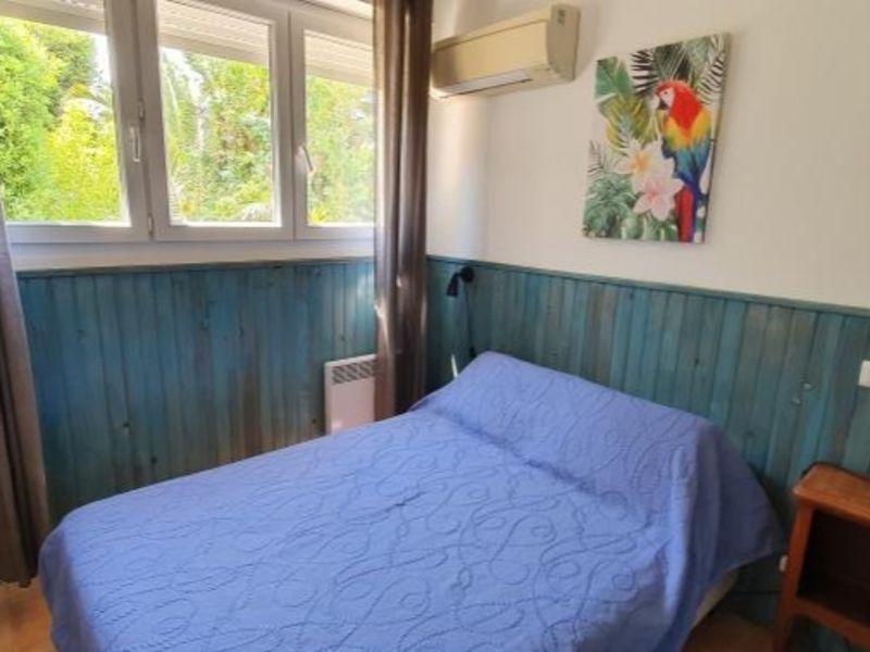 Vente maison / villa Les issambres 460000€ - Photo 7