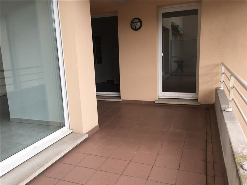 Location appartement Strasbourg 970€ CC - Photo 6