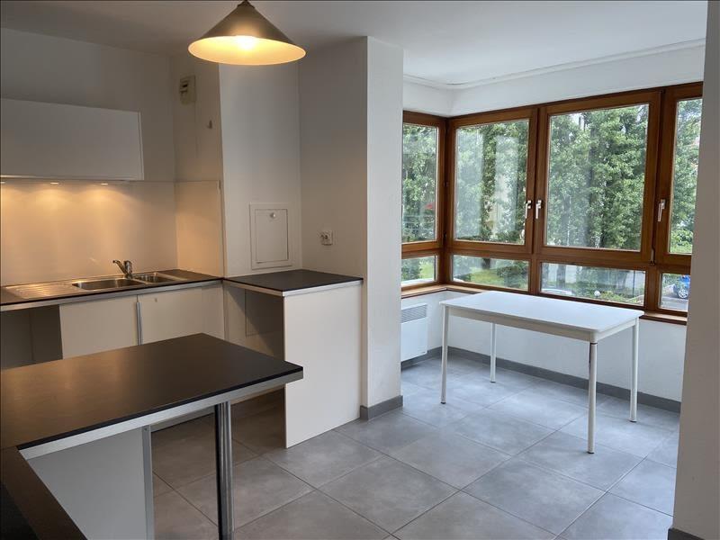 Location appartement Strasbourg 840€ CC - Photo 3