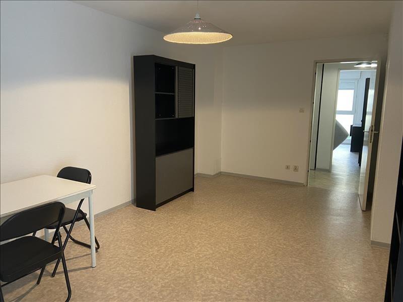Location appartement Strasbourg 840€ CC - Photo 5