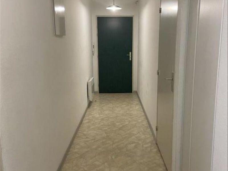 Location appartement Strasbourg 840€ CC - Photo 7