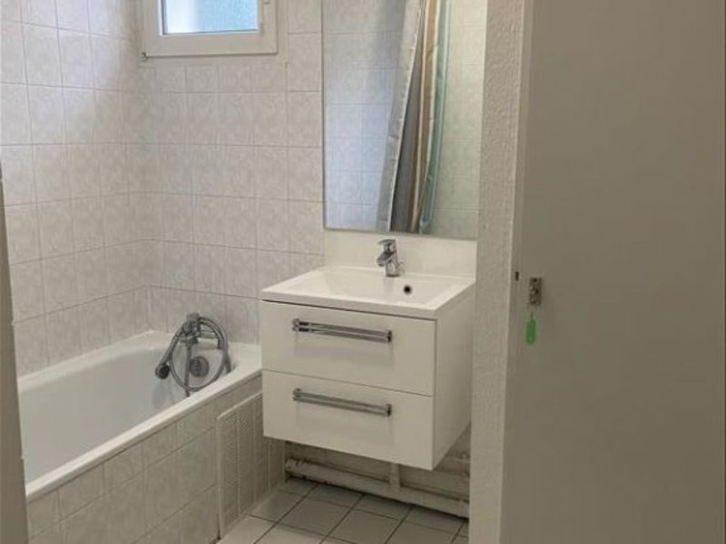 Location appartement Strasbourg 840€ CC - Photo 8