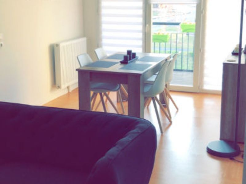 Vente appartement Louviers 154 000€ - Photo 2