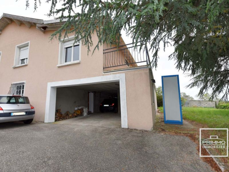 Vente maison / villa Vaugneray 695 000€ - Photo 5