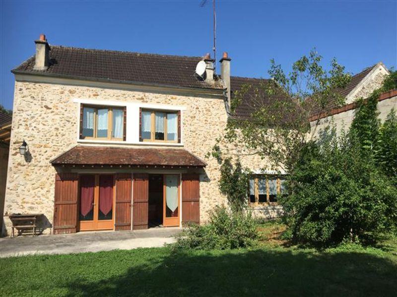 Maison proximité La Ferte Sous Jouarre 5 pièce(s) 106 m2