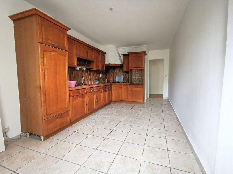 Sale apartment Toulouse 273000€ - Picture 3