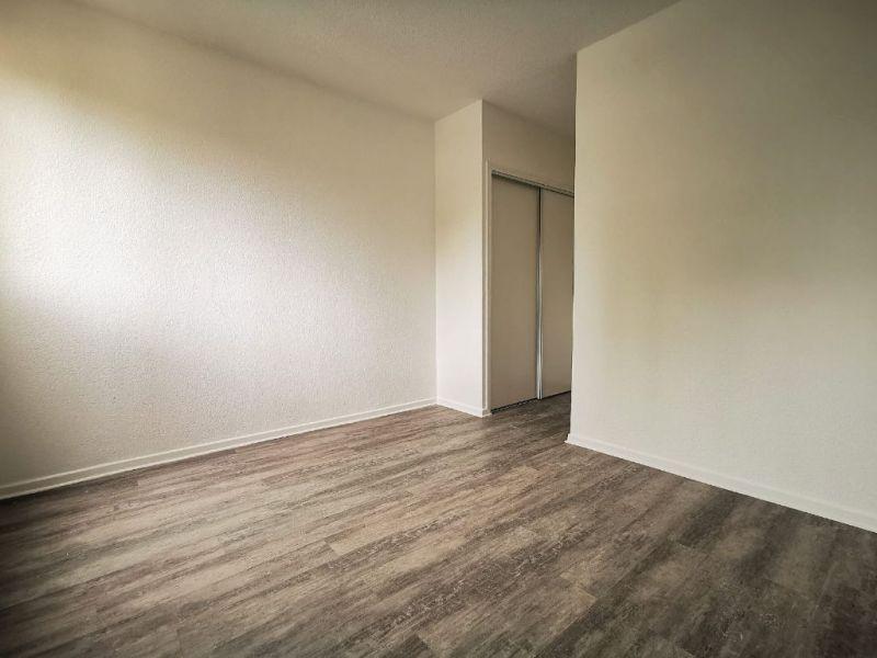 Sale apartment Toulouse 273000€ - Picture 4
