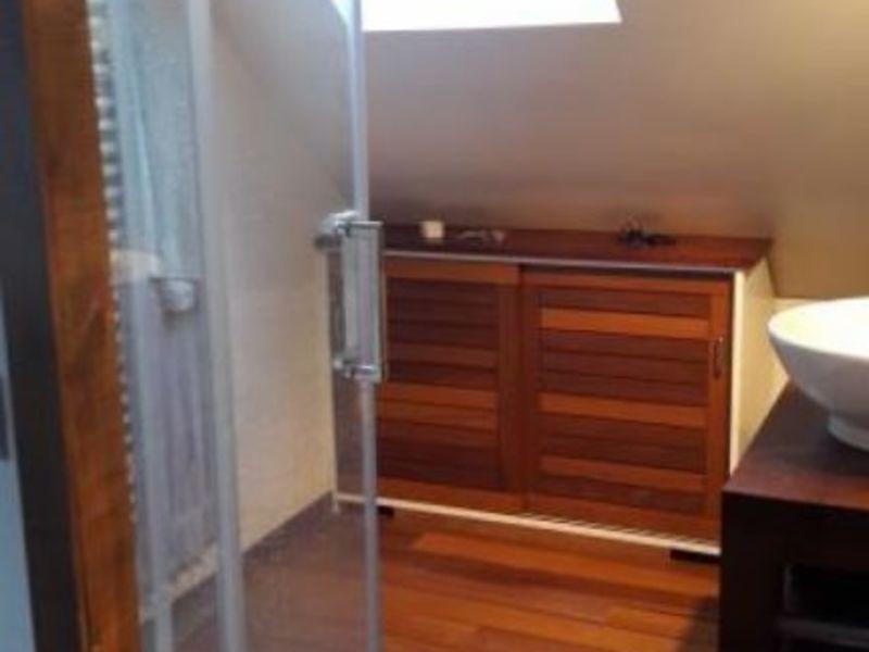Vente maison / villa Montrieux en sologne 218300€ - Photo 6