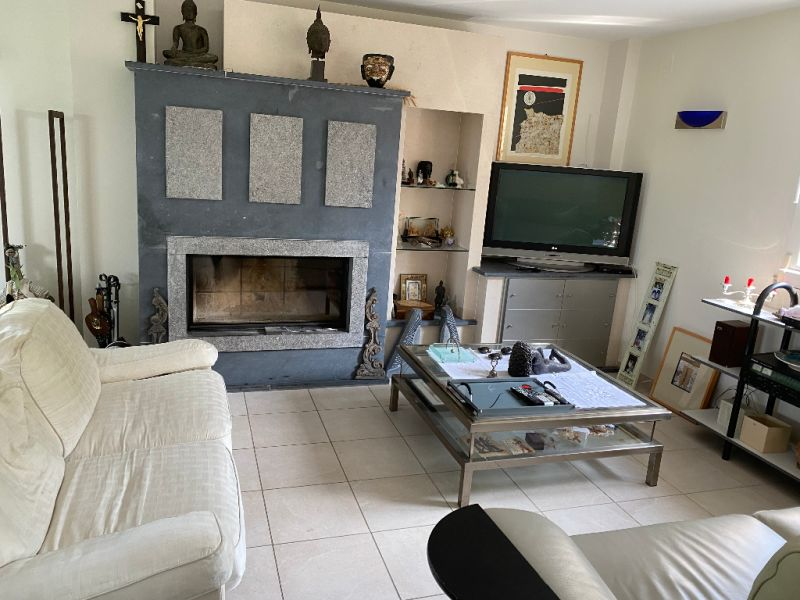 Vente maison / villa Lestrem 494 000€ - Photo 3