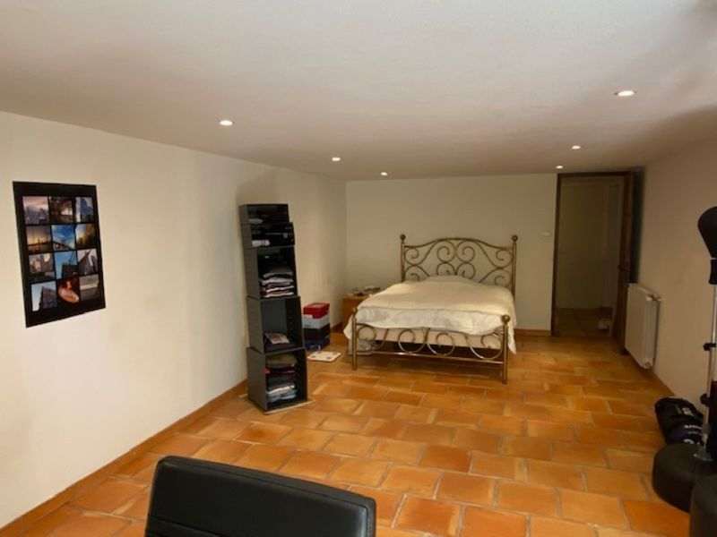 Sale house / villa Cabries 995 000€ - Picture 9
