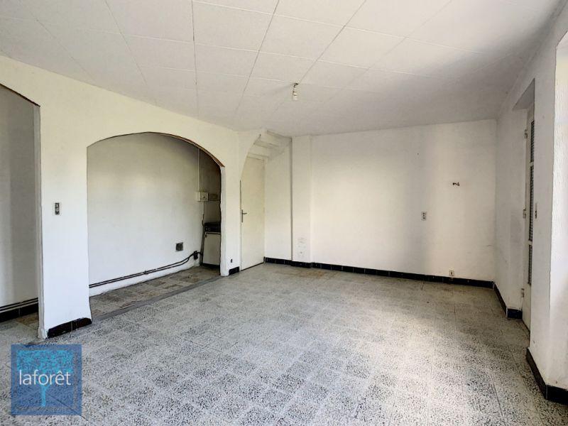 Vente maison / villa Bourgoin jallieu 139900€ - Photo 3