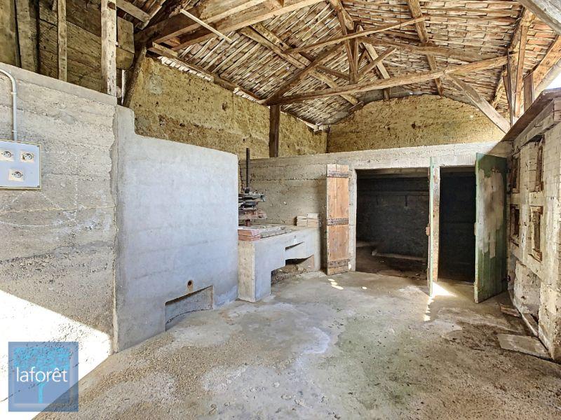 Vente maison / villa Bourgoin jallieu 139900€ - Photo 8