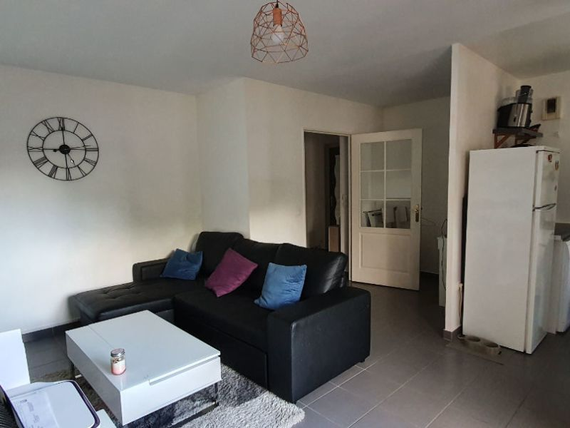 Sale apartment Coubert 164 500€ - Picture 3