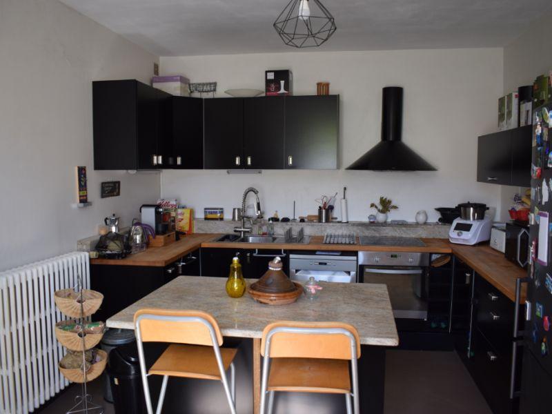 Verkoop  huis La villeneuve en chevrie 239000€ - Foto 6