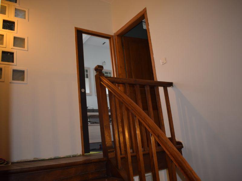 Verkoop  huis La villeneuve en chevrie 239000€ - Foto 8