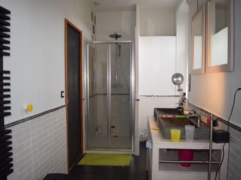Verkoop  huis La villeneuve en chevrie 239000€ - Foto 10