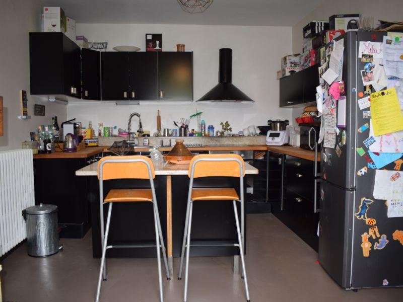 Verkoop  huis La villeneuve en chevrie 239000€ - Foto 13