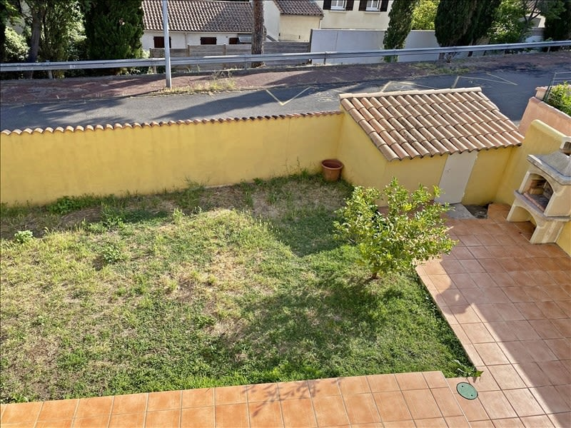 Vente maison / villa Beziers 205 000€ - Photo 2