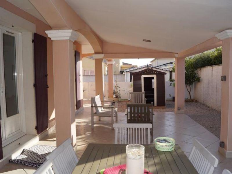 Venta  casa Serignan 467500€ - Fotografía 5
