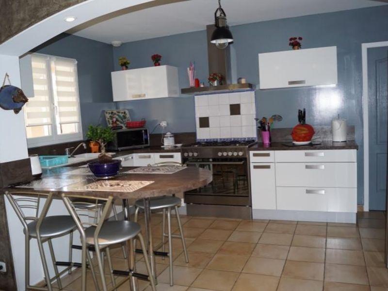 Venta  casa Serignan 467500€ - Fotografía 6