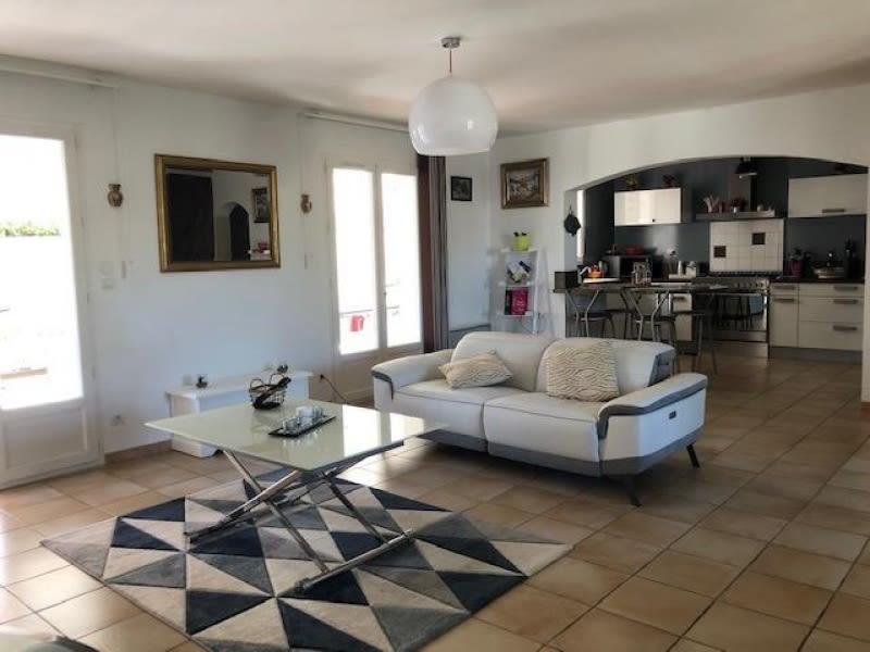 Venta  casa Serignan 467500€ - Fotografía 7