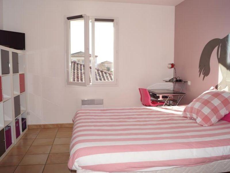 Venta  casa Serignan 467500€ - Fotografía 8