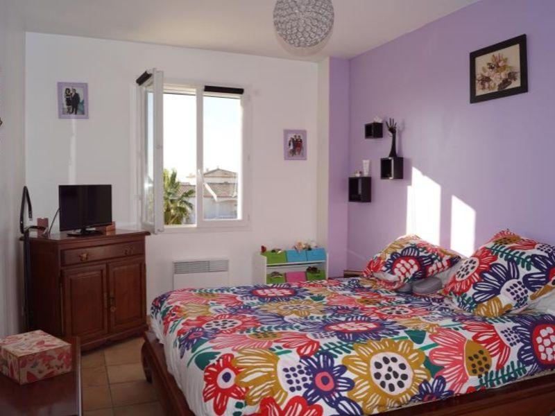 Venta  casa Serignan 467500€ - Fotografía 9