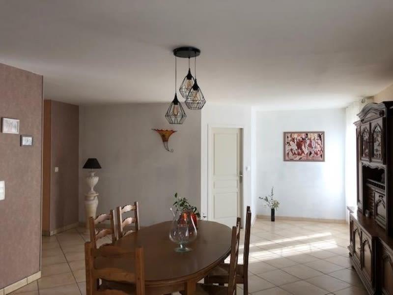 Sale house / villa Thezan les beziers 325500€ - Picture 5
