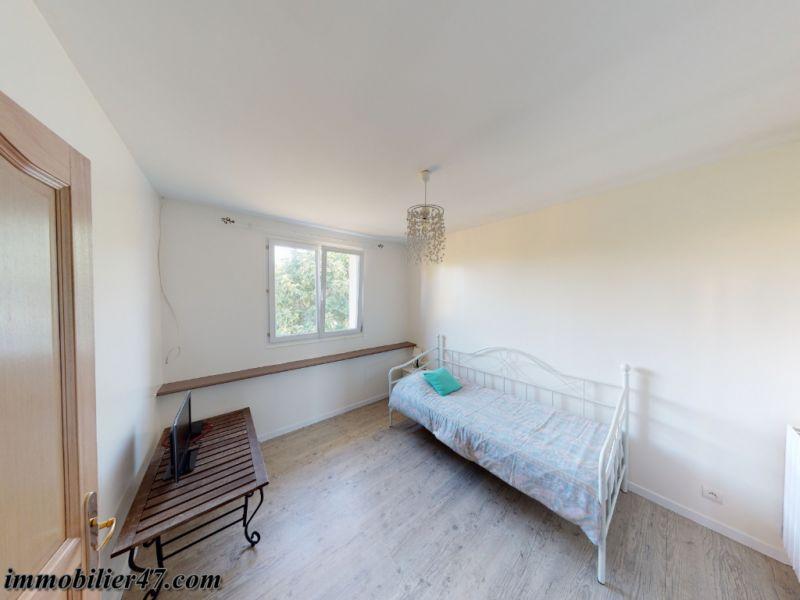 Vente maison / villa Laugnac 379000€ - Photo 11