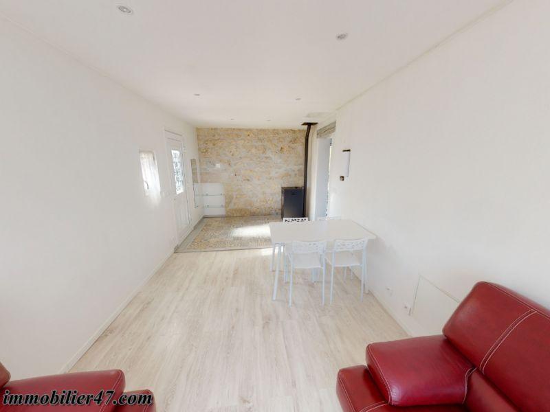 Vente maison / villa Laugnac 379000€ - Photo 14