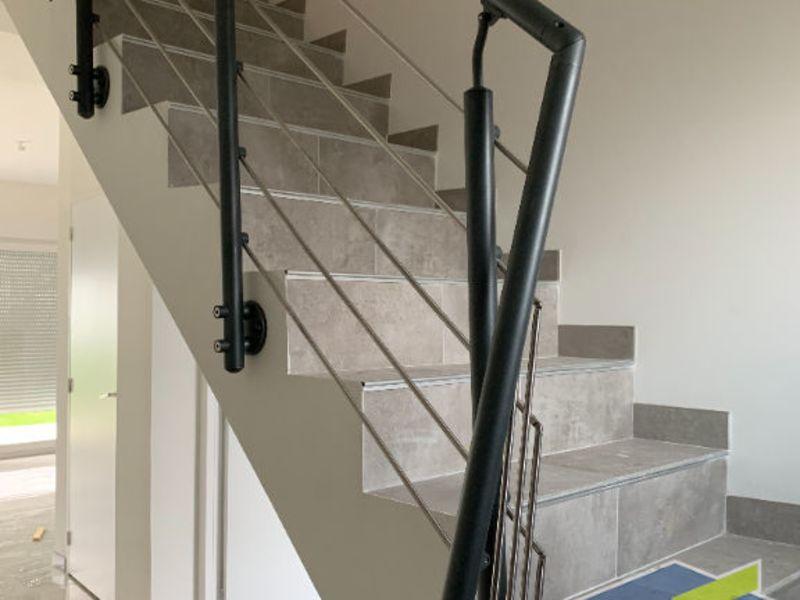 Vente maison / villa Nord de caen 270000€ - Photo 2