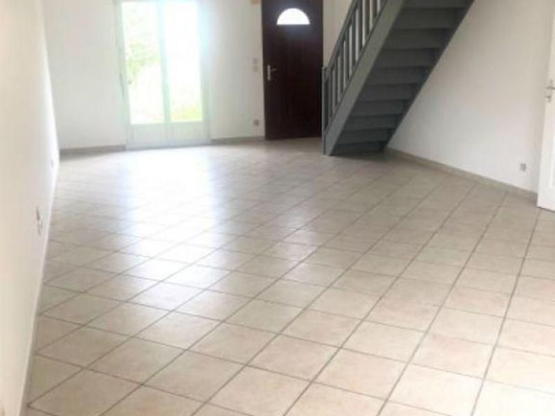 Vente maison / villa Auxerre 169000€ - Photo 2