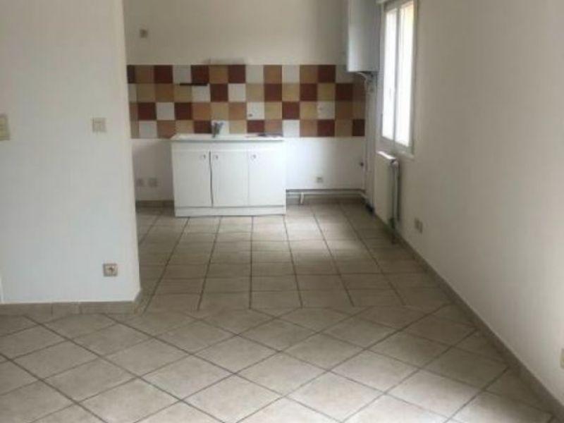 Vente maison / villa Auxerre 169000€ - Photo 3