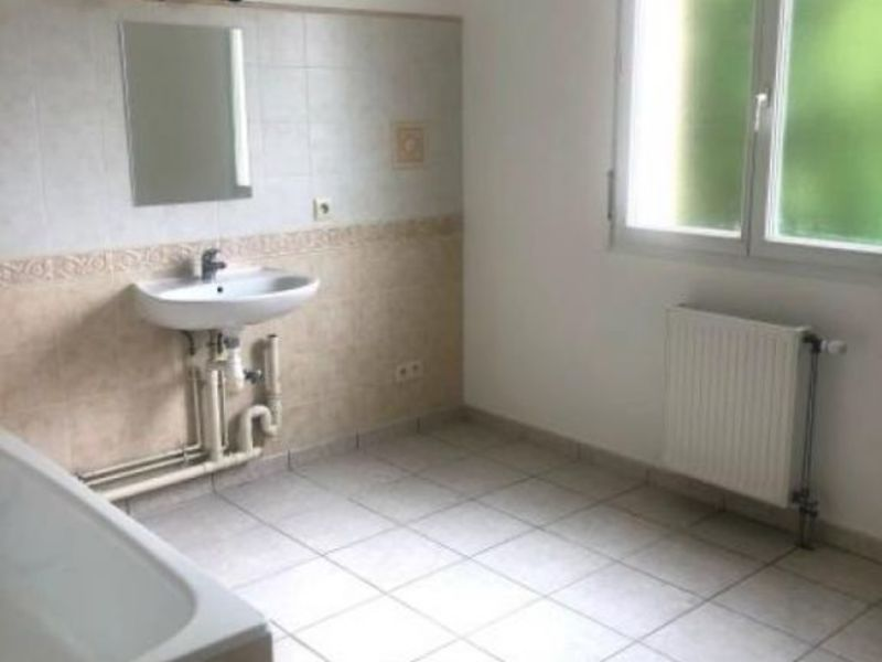 Vente maison / villa Auxerre 169000€ - Photo 4