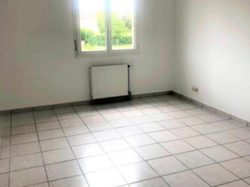 Vente maison / villa Auxerre 169000€ - Photo 5