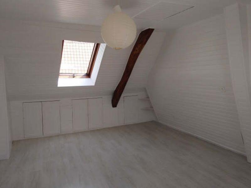 Sale house / villa Arras 250000€ - Picture 4