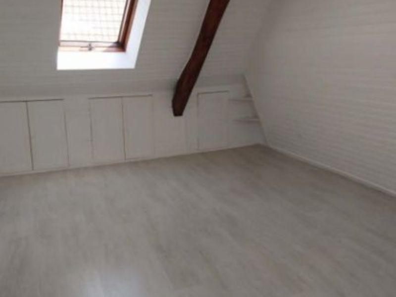 Sale house / villa Arras 250000€ - Picture 9