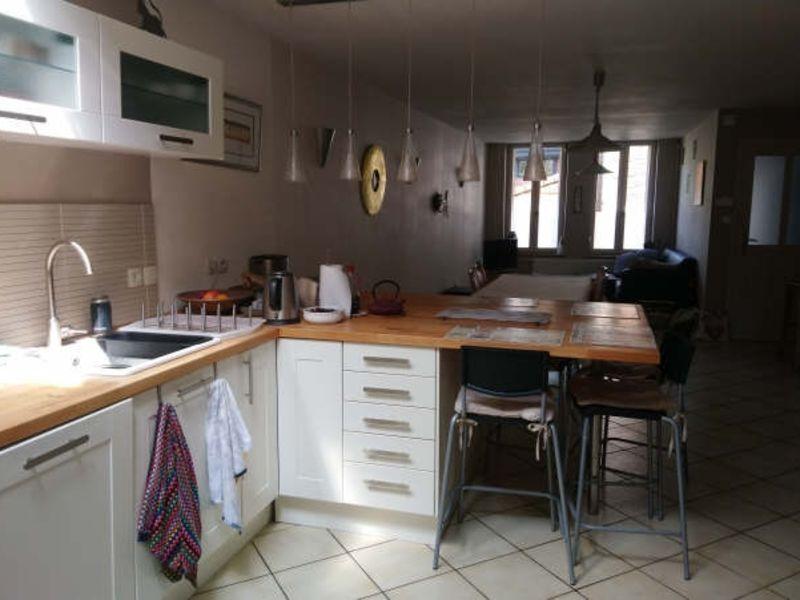 Sale house / villa Arras 250000€ - Picture 10