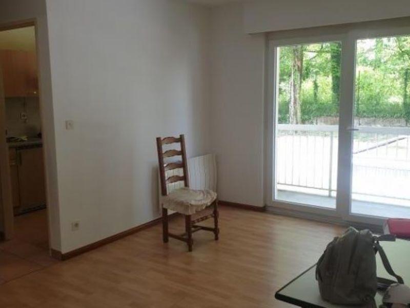 Vente appartement Mulhouse 64000€ - Photo 4