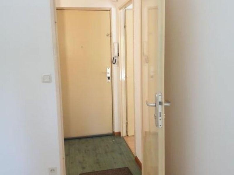 Vente appartement Mulhouse 64000€ - Photo 6