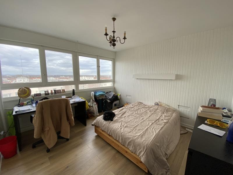 Sale apartment Strasbourg 246000€ - Picture 2