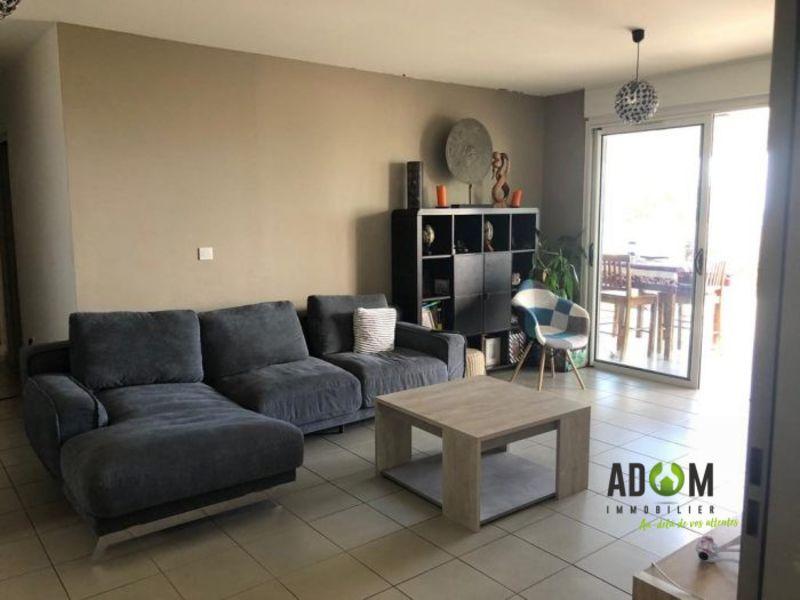 Sale apartment Saint-leu 416700€ - Picture 2