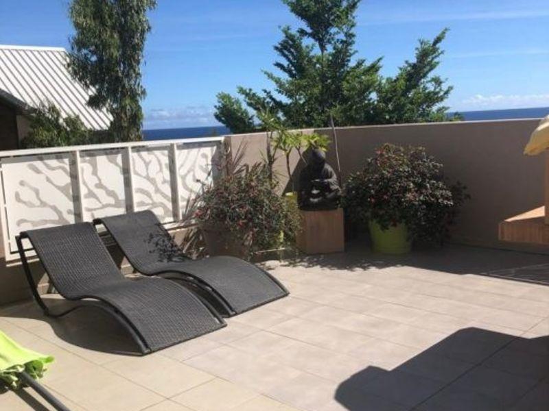 Revenda apartamento Saint-leu 416700€ - Fotografia 7