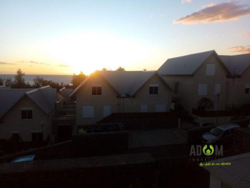 Revenda apartamento Saint-leu 416700€ - Fotografia 9